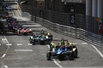 Monaco: Jetset, glamour en een strijd om de titel