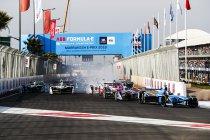 Marrakesh: Nieuwssprokkels in de aanloop naar de ePrix