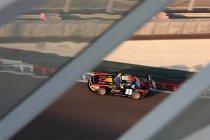 Gulf 12H: Kessel Racing snelste, maar Black Falcon op pole?