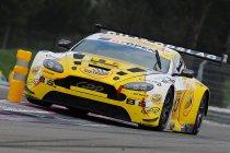 600km Spa: De terugkeer van de GPR Aston Martin