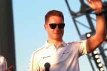 Abu Dhabi: Voorlopig afscheid van Stoffel én Fernando?