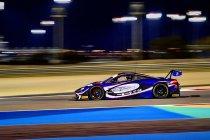 Gulf 12H: 2 Seas Motorsport ook snelste bij tweede vrije sessie
