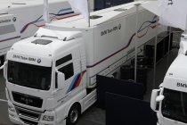 Als team coördinator of race mecanicien aan de slag in het DTM?