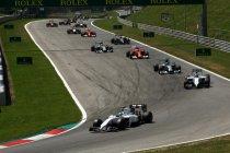 Oostenrijk: Kan Red Bull blamage van vorig jaar goedmaken?