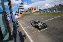 VLN6: Winst voor Haribo Mercedes