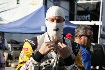 24H Daytona: Maxime Martin toch aan de start