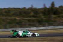 Nürburgring: Müller slaat terug met dominante zege