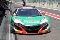 24H Spa: Riccardo Patrese en Loïc Depailler vervoegen Castrol Honda Racing