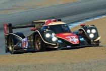 Laguna Seca: Tweede opeenvolgende pole voor Rebellion – Risi Ferrari snelste GT