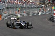Monaco: opvallende zege voor Markelov