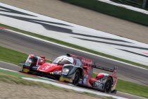 Imola: Thiriet by TDS Racing wint - Marc VDS vierde in GTE