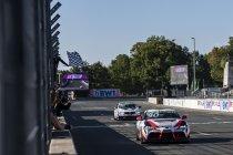 Norisring: Nico Verdonck pakt tweede winst