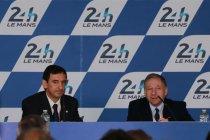 ACO zet promotie FIA WEC verder tot minstens 2017