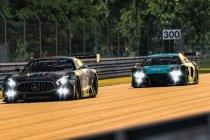 Monza: 58 wagens aan de start - WRT en Fabrice Cornelis Belgische blikvanger in GT3