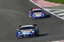 """Interview Patrick Selleslagh (deel 2): """"Een Corvette verliest zijn aantrekkingskracht niet snel"""""""