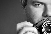 Dirk Bogaerts: wanneer passie voor foto's en auto's een beroep wordt