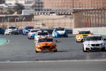 TCES 24H Silverstone: Begin van een nieuw tijdperk