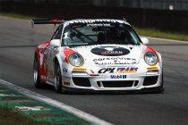 50 Jaar Circuit Zolder: Uitslag opgeschort - Moest First Motorsport gewonnen hebben?