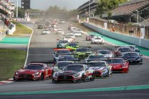 24H Barcelona: Showdown in 24H SERIES Europe