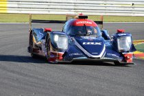 4H Spa: Filipe Albuquerque en United Autosports domineren kwalificaties