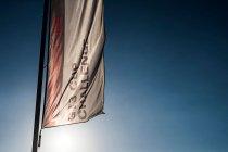 Porsche GT3 Cup Challenge Benelux verdwijnt en krijgt Carrera Cup-statuut