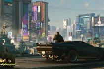 Heeft GTA V met Cyberpunk 2077 eindelijk een opvolger?