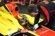 Hungaroring: Magnussen start weekend goed – Vandoorne moet voorlopig afhaken