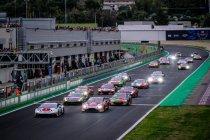 FIA Motorsport Games breidt uit naar 15 disciplines