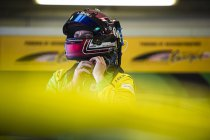 4H Spa: Sam Dejonghe aan de start met Inter Europol LMP2 (UPDATE)