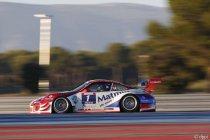 Paul-Ricard: Tweede titel op rij voor Team IMSA Performance