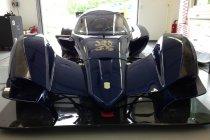 Slovakiaring: Nieuwe Superlights-divisie Supercar Challenge klaar voor debuut