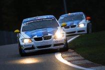 BMW Clubsport Trophy: Van der Horst Motorsport is er klaar voor - Bonnet komt warmdraaien voor Belcar
