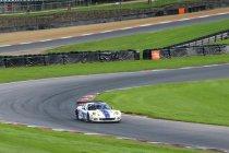 Brands Hatch: Zege voor Nicolas Van Dierendonck
