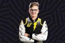 Lac Rose: Kevin Hansen vervangt Jenson Button bij JBXE