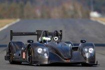 TDS Racing verruilt Oreca 03 voor Morgan LMP2