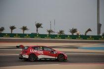 Bahrein: Oriola en Morbidelli snelst in oefenritten