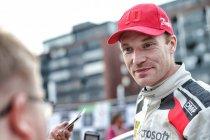 Finland: Jari-Matti Latvala voert trio Toyota's aan