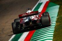 Sauber Motorsport en Alfa Romeo zetten samenwerking verder