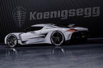 Koenigsegg Jesko Absolut: waar de snelheidsrace stopt?