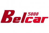 Belgian Racing trapt op de hielen van leider Redant