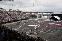 6H Mexico: Kampioenschap evenaart dieptepunt met 26 deelnemers