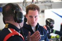 Ook Vandoorne moet simulatorsessie afwerken voor Le Mans