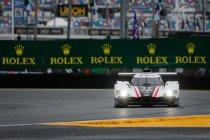 Daytona 24H: Mazda en Porsche zetten kwalificatie naar hun hand