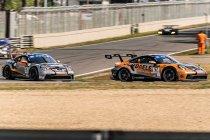 Hockenheim: Startveld Porsche Endurance Trophy Benelux nog groter