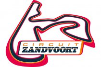 Ook Circuit Zandvoort gaat dicht