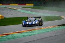 TCR Spa 500: Regen zorgt voor verwarring bij Supercar Challenge races