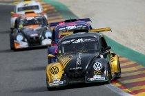 25H Fun Cup: Maes Racing met ambitie naar langste race van de wereld