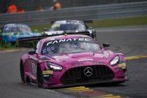 24H Spa: Hoe de tracklimits het raceverloop zullen bepalen