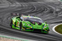 Red Bull Ring: Vicenzo Sospiri Racing en TF Sport verdelen de winst
