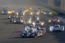 6H Bahrain: Zege voor Toyota – Baguette LMP2-kampioen – Knaldebuut voor Reip